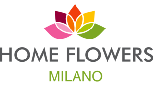 HOME FLOWERS MILANO